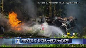 1 Killed, Several Injured In Fiery Crash Involving Propane Tanker Nevada County Wreck Update Authorities Recover Victims Of Fatal Accident Causes Propane Truck To Catch On Fire 12317 In Gage Road Reopens After Rollover Near Gorham Rndabout Osha Fact Sheet Internal Combustion Engines As Ignition Sources Vehicle Leaves Roadway Strikes Tank Hazmat Nation Blast At Ups Freight Ri Seriously Injures One Local Qnlinecom York Propane Truck Crash To Stay Closed All Week Wsoctv Viral Video Explodes Highway Insane Fireball Watch This Entire Explode After A Car Drives Over Liquefied Man Burned Helena Valley Explosion Flown Seattle Burn Food Southwest Miamidade Nbc 6 South Florida Blueline Bobtail Westmor Industries Trucks