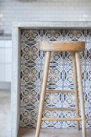 Bondera Tile Mat Uk by 44 Best Kitchen Images On Pinterest Kitchen Ideas Architecture