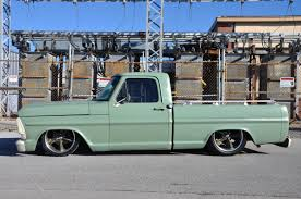 1971 Ford F100 Shop Truck 71vaf100 1971 Ford F150 Regular Cabs Photo Gallery At Cardomain F100 Long Bed Fleetside 71fo0434d Desert Valley Auto Pickup Trucks Stock Photos Images Shop Truck With 45k Miles Is So Much Want Fordtruckscom For Sale Near Mesa Arizona 85213 Classics On F350 Custom Camper Special Flatbed Pickup Truck Ford F100 Sport Custom Built By Counts Kustomsat Celebrity Cars Las
