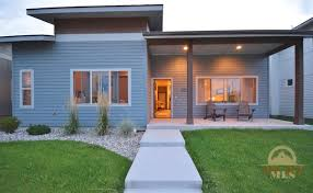 A House Your Home Is Easier Than You Time Bozeman Home Buyers Finding Your Condo