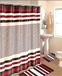 Walmart Bathroom Rug Sets by Fanciful Bathroom Rug Sets U2013 Elpro Me