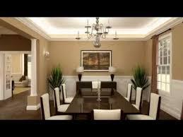 Maronda Homes Floor Plans Florida by 31 Best Maronda Homes Images On Pinterest New Homes New Home
