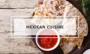list of international cuisines amazon com international market grocery gourmet food