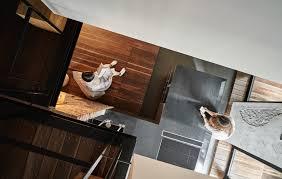 100 Tree House Studio Wood Gallery Of Life In Soar Design 24