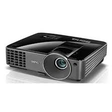 benq ms513p dlp projector price specification features benq