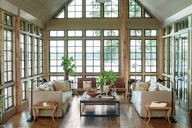 100 How To Interior Design A House Lake Decorating Ideas