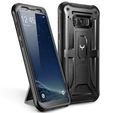 The YOUMAKER mobile cover has a slim fit and is built to be shock resistant and shockproof The cover gives your mobile a heavy duty protection and the