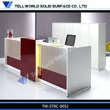 World Market Josephine Desk Green by Office World Desks