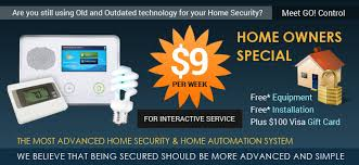 Business and Home Security in Houston Sugar Land Katy Spring