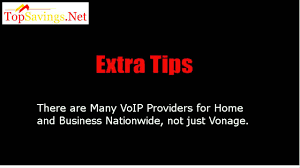 How To Install VoIP Router - YouTube Voip Provider Reviews Of 2017 2018 At Review Centre Best 25 Voip Providers Ideas On Pinterest Phone Service White Label Voip Phone System Theme 2013 Business Providers Uk Belize Chromecast Without Internet How To Choose One Easy Hosted Solutions Br Huddersfield Surrounding Areas Sipgate Telephone Services For Your Home And Office Asterisk Open Source Systems Jesse Rhoads Leapcf 0319 Ppt