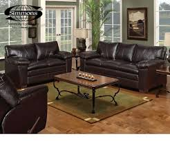 American Freight Living Room Sets by 10 Best My American Freight Pinspired Home Images On Pinterest