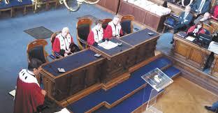 chambre d appel cour d appel de chambre sociale 2 lose expert judiciaire