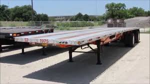 Used Utility Combo Flatbeds For Sale Louisiana LA|Porter Truck Sales ... Flatbed Truck Beds For Sale In Texas All About Cars Chevrolet Flatbed Truck For Sale 12107 Isuzu Flat Bed 2006 Isuzu Npr Youtube For Sale In South Houston 2011 Ford F550 Super Duty Crew Cab Flatbed Truck Item Dk99 West Auctions Auction Holland Marble Company Surplus Near Tn 2015 Dodge Ram 3500 4x4 Diesel Cm Flat Bed Black Used Chevrolet Trucks Used On San Juan Heavy 212 Equipment 2005 F350 Drw 6 Speed Greenville Tx 75402 2010 Silverado Hd 4x4 Srw