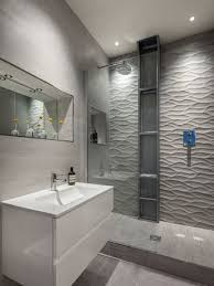 cool and opulent wavy subway tile creative ideas 3quotx6quot