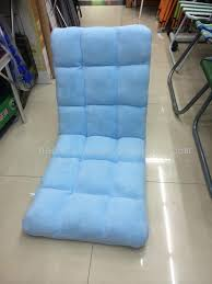 Supply Small Bench Beach Chair Folding Chair With Adjustable ...