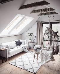gästezimmer schlafzimmer dachschräge via bit ly