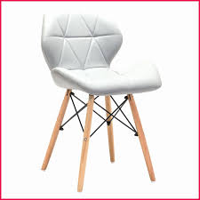 chaise dsw pas cher chaise daw pas cher lovely chaise dsw charles eames design chair