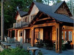 Adirondack House Plans by Adirondack Style Home Designs Home Design