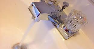 Bathroom Tap Water Smells Like Sewage by Fresh Kitchen Sink Smells Like Dirt Gl Kitchen Design
