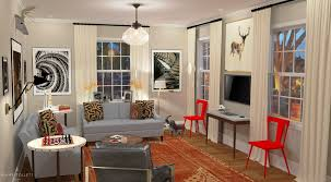 100 Tiny Room Designs The As A Big Anne Tollett Home
