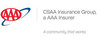 Claims Service Adjuster CSAA Insurance Group