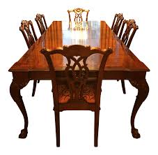Century Mahogany Formal Dining Room Set North Carolina Driftwood Ding Table Driftwood Decor Orchard Park Ding Table With 8 Chairs By Jofran At Fniture Fair New Classic Dixon 5pc Counter Set Inviting Room Ideas Discount Of The Carolinas Morrisville Nc Modern Blu Dot Handcrafted In America Kitchen And Room Canadel 6 Century Chairs Factory Willow Piece Powell Coaster 3635 High Country Davis Home Store Asheville Canton Far Eastern Furnishings Solidwood Oriental Chinese