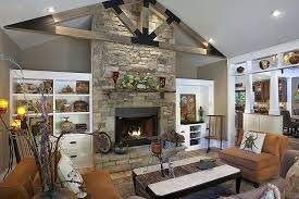 19 country living room ideas for small spaces 30 kitchen