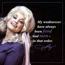 Dolly Parton Dolly Parton Pinterest Dolly Parton Quotes Dolly