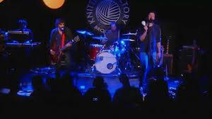 Setlist Smashing Pumpkins Glastonbury 2013 by Wintersleep Live Knitting Factory Brooklyn New York 2012 06 19