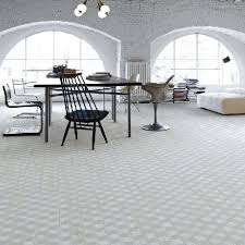 49 best carrelage imitation parquet bois images on