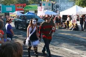 L5p Halloween Parade by 2014 L5p Halloween Parade Atlanta Ga Drivenet