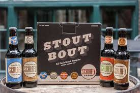 Schlafly Pumpkin Ale Release Date 2017 by Schlafly Beer Introduces Stout Bout Sampler U0026 White Lager