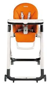 chicco polly high chair equinox chicco babies r us 149 99
