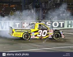 Nov 17, 2006; Miami, FL, USA; NASCAR TRUCK SERIES: TODD BODINE The ... Toyota Tundra Nascar Craftsman Series Truck 2004 Picture 9 Of 18 Craftsmancamping World 124ths Diecast Crazy Bangshiftcom How Well Does An Exnascar Racer Do On The Street Oct 25 2008 Hampton Georgia Usa Ryan Newman Celebrates Fire Alarm Services To Partner With Nemco Motsports For Poster On Behance 2 Rura Message Board February 2000 Inaugural Nascarcraftsmantruckseriessaison Wikipedia Camping Toyotacare 150 At Atlanta Youtube 17 2001 51