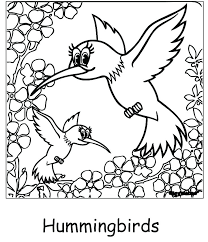Spring Coloring Pages For Kids Springtime Will Love These Free Printable Adults Pdf Color