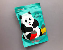 Sock Panda Tween Socks Subscription Box Review + Coupon Code ... Bump Boxes Bump Box 3rd Trimester Unboxing August 2019 Barkbox September Subscription Box Review Coupon Boxycharm October Pr Vs Noobie Free Pregnancy 50 Off Photo Uk Coupons Promo Discount Codes Pg Sunday Zoomcar Code Subscribe To A Healthy Fabulous Pregnancy With Coupons Deals Page 78 Of 315 Hello Reviews Lifeasamommyoffour