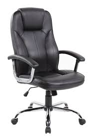 Tall Office Chairs Nz by Best 25 Office Chair Back Support Ideas On Pinterest Standing