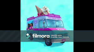 Yung Gravy - Ice Cream Truck (Massive Earrape) Geronimo Cazwell Ice Cream Truck Miami Lux Peace Bisquit Tidal Listen To On Cazwell Rice Beans And Youtube Exclusive Interview The Electronic Current Rapper Opens Up About Being Gay In Hip Hop Nbc 6 South Florida Images Tagged With Cazwell Instagram 10 Bizarre Wars Instrumental By Pandora Meet Me At The Contest Immrfabulouscom