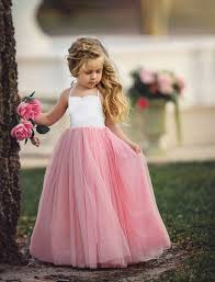 compare prices on maxi dress for kids online shopping buy low