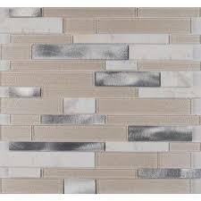 Tile Materials San Antonio by Outdoor Tile Flooring The Home Depot