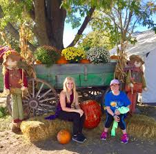 Schaake Pumpkin Patch by Best Buddies University Of Kansas Home Facebook