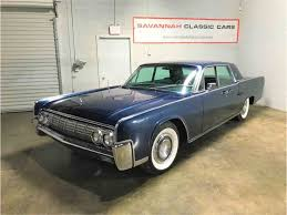 1962 To 1964 Lincoln Continental For Sale On ClassicCars.com Craigslist Auburn Alabama Used Cars And Trucks Best For Sale By Cash For Norfolk Ne Sell Your Junk Car The Clunker Junker Anderson Credit Cnection Lincoln Not Typical Buy Classic Mark V On Classiccarscom Columbus Ga Owner Options Omaha Gretna Auto Outlet Cambridge Ohio Deals 3500 Would You Jims 1962 Willys Jeep Station Wagon Nebraska And Image 2018 We In On Spot Toyota Corolla Cargurus 12 Mustdo Tips Selling Your Car Page 2