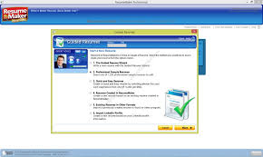 resumemaker professional deluxe 18 0 v19 0 0 1008 a2z p30