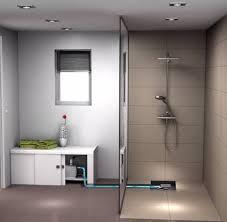 pompe de relevage pour cuisine pompe de relevage pour sanifloor 4 pompes la salle bain 13