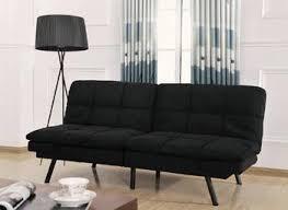 Living Room Furniture Sets Walmart by Walmart Furniture Living Room Image Of Couch Walmart Living Room