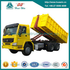 Sinotruk Howo 6x4 Hook Lift Garbage Truck For Sale - Buy Hook Lift ... For Review Demo Hoists For Sale Swaploader Usa Ltd Hooklift Truck Lift Loaders Commercial Equipment 2018 Freightliner M2 106 Cassone Sales And Multilift Xr7s Hiab Flatbed Trucks N Trailer Magazine F750 Youtube 2016 Ford F650 Xlt 260 Inch Wheel Base Swaploader In 2001 Chevrolet Kodiak C7500 Auction Or Lease For 2007 Mack Cv713 Granite Hooklift Truck Item Dc7292 Sold Hot Selling 5cbmm3 Isuzu Garbage Hooklift Waste