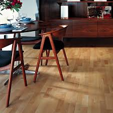 Kahrs Flooring Engineered Hardwood by Kahrs Maple Toronto