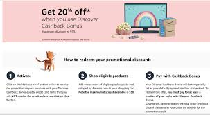 Amazon: Select Discover Cardholders: Pay W/ Points, Get ... How To Use Product Giveaways On Amazon Increase Your Honey Save Money Purchases Cnet Threecouk Referral Code Invite For 25 Amazoncouk Gift Discount Vouchers And Promo Codes Create Single Coupons Ebook Book Cave What Are Coupon Couponzeta Uk Coupon Free Shipping Printable 40 Percent Home Depot Blog Promo 2016 Couponthreecom Car Part Cpartcouponscom
