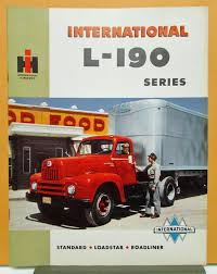 1950 International Truck Model L 190 191 192 194 195 Brochure ... Truckdomeus 1950 Intertional L110 Jpm Eertainment 20 New Photo Trucks Parts Cars And Wallpaper Trikejunkie Scout Specs Photos Modification Intertional L120 Pickup Truck The Hamb Hauler Heaven Pickup Pinterest Harvester Project Car 1952 Lseries Truck Classic Rollections Ar 110 Series Ute For Sale In Warialda Rail Nsw Lost Tumut Nh 200 And 1948 Reliance Trailer Vt16149ih File1950 80875508jpg Wikimedia Commons Diamond T Wikiwand Beautiful