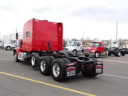 Used Peterbilt Dump Trucks For Sale By Owner   Top Car Reviews 2019 2020 2003 Ford F550 Super Duty Xl Crew Cab Dump Truck In Oxford White Intertional 4300 Trucks For Sale N Trailer Magazine 2006 F350 Regular 4x4 Red Sturditoy Cstruction Co Pressed Steel Sold Antique 2005 Isuzu Npr Diesel 14 Foot Body Sale27k Milessold 1995 Whitegmc Dump Truck For Sale 578173 Norstar Beds And Iron Bull Trailers 2008 Mason W Plow 20k Miles Youtube Leb Truck Equipment New Medium Duty Dump For Sale New York Craigslist Ny